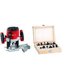 Milling Machines: Business, Industry & Science - Amazon.de