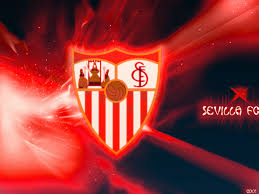 .: Sevilla FC :. Temporada 2012 - 2013 Images?q=tbn:ANd9GcSnvI1OmNGTkXHXVYFhMJiDUow_tAQy9huGr-TKNS5jvwD92FnSdw