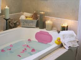 Аксессуары для <b>ванной</b> комнаты. Для <b>ванной</b> комнаты ...