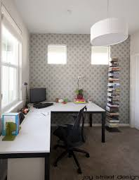 bathroom small office space design contemporary desk furniture home office ideas for office design office bathroom small office space