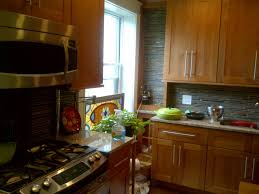Hampton Bay Kitchen Cabinets Heres An Idea Home Depot Sells Online Only A Line Of Cabinets