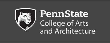 Image result for penn state art architecture