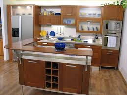 contemporary kitchen modern style ideas
