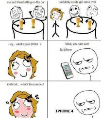 Cute girl asks phone number | Funny Pictures, Quotes, Memes, Jokes via Relatably.com