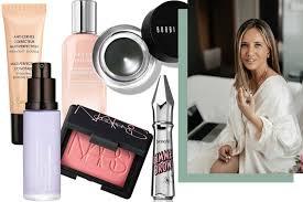 Топ-средств для макияжа, кожи и волос: бьюти-рутина стилиста ...