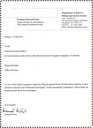 e d e d e af af e edad a images about resignation    konrad kwiet resigns from commission letter resignation format medical resignation letter sample