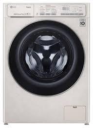Купить <b>Стиральная машина LG</b> AI DD <b>F2T9HSBB</b> по низкой цене ...