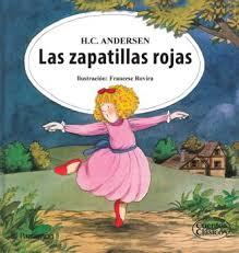 Resultado de imagen de libros infantiles sobre baile