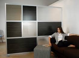 Hot Sale Makro Office Furniture Ikea Catalog