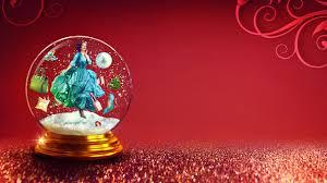 Лучшие акции декабря | ВКонтакте