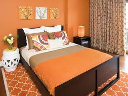 Kimball Bedroom Furniture Master Bedroom Color Combinations Pictures Options Ideas Hgtv