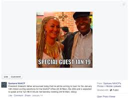 Image result for images rachel dolezal