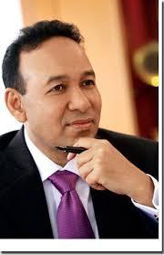 Tan Sri Rozali Ismail merupakan Pengerusi Eksekutif dan pemegang saham utama bagi SYABAS dan Puncak Niaga ... - Tan-Sri-Rozali%2Bismail_photo