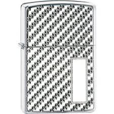 <b>Зажигалка Zippo Armor</b> Horizontal Brass