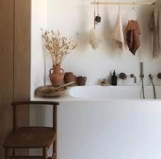 Кусочки ванны: лучшие изображения (12) в 2019 г. | Ванная ...