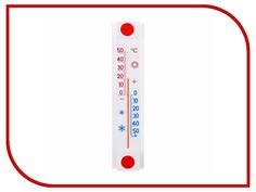 <b>Термометры Rexant</b> – купить <b>термометр</b> в интернет-магазине ...