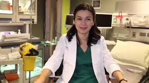 julia taylor ross talks saving hope season