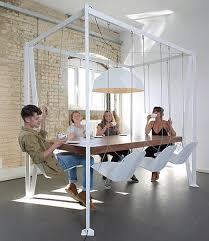 4 swing set table amazing interior design ideas home