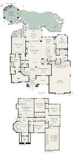 images about Arthur Rutenberg Homes on Pinterest   Asheville     Floor  Drawings Tampa  Plan Decision  Plan Tampa  Asheville   Final Floor  Luxury Home Plans  Luxury Homes  Tampa Arthur