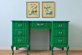 image of painting old furniture ideas bright painted furniture