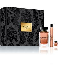 <b>Dolce & Gabbana DOLCE&GABBANA</b> 3-Pc. The <b>Only One</b> Eau de ...