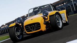 project cars the career journal of a wannabe f driver project i guess this qualifies as a car
