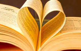 Resultado de imagen de Los libros
