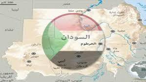 من يحكم السودان /كباشي النور الصافي