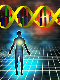Link between bipolar disorder and genetic mutations