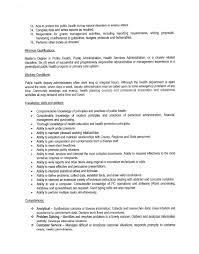 cover letter for library page position library circulation assistant cover letter cover letters from yale s office of career strategy yale university