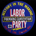 Images & Illustrations of labor party