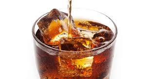 """Résultat de recherche d'images pour """"sodas"""""""
