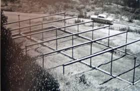 Southern California Architectural History  June      Alchetron