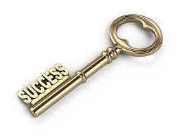 key to success quotes key to success clipart clipart kid