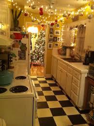 Kitchen Countertop Decor Kitchen Counter Decorating Ideas Fabulous Kitchen Exciting