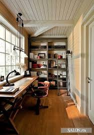 Cool Home Office Designs For Well Wood Ceilings Offices And Love The On Excellent