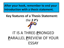 n good thesis statement How To Publish Your Phd Thesis Introduction Essays for mother The dive Time For writing how to publish your phd thesis introduction