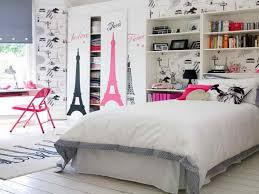 bedroom makeover ideas amazing fresh exterior cute bedroom ideas for girls home decor interior exterior fresh with c