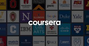 <b>Medical</b> Neuroscience | Coursera