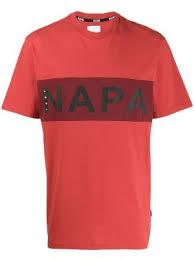 <b>Футболки</b> Napa <b>Silver</b> для Мужчин - Раcпродажа, Скидки, SALE ...