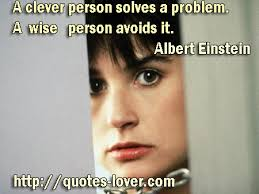 Famous quotes about 'Wise Person' - QuotationOf . COM via Relatably.com