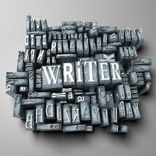 creatività narrativa