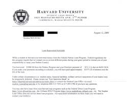 harvard university cover letter sample templates resume harvard cover letter harvard university cover letter sample templates resume harvardsample cover letter harvard