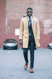 """urbanfieldnotes: """" Akief of Elegant Men's Fashion, Sydenham St ..."""