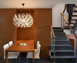 modern dining room lighting breakfast room lighting