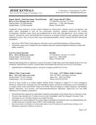 cover letter usajobs resume sample sample usajobs resume usajobs cover letter cover letter template for usajobs resume builder references sample templateusajobs resume sample extra medium