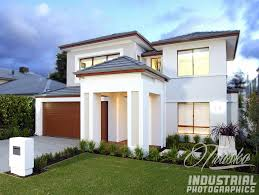 Trasko Industrial Photographics Tailors Residential Architecture Photography To Builders Designers And Architects Display Homes Custom Designed Homes   A