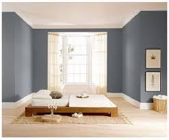 painting bedroom 1000 ideas about behr paint colors on pinterest behr paint