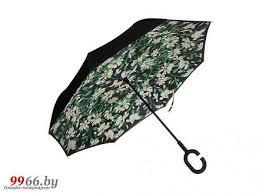 <b>Зонт СИМА-ЛЕНД Подснежники</b> 2825919, цена 51 руб., купить в ...