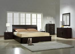romantic bedroom settings